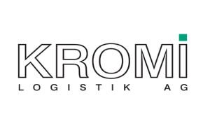 KROMI-3