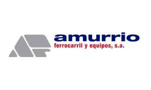 amurrio-2