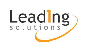 leading-2