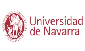 u.-de-navarra