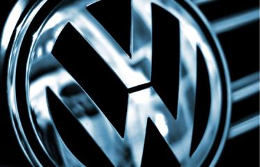Sesión con Carlos Escobar, Director de recursos humanos de Volkswagen