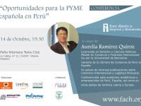 151002_OPORTUNIDADES-PYME-EN-PERU