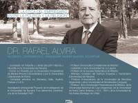 1805_RAFAEL-ALVIRA
