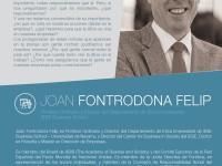 1703_JOAN-FONTRODONA