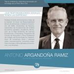 2809_ANTONIO-ARGANDOÑA
